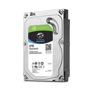 Hard Disk Image