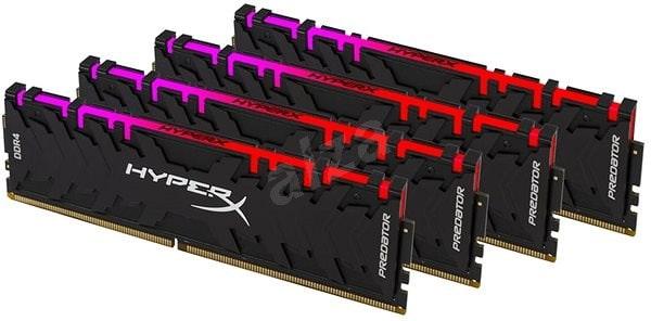 PC Ram Image