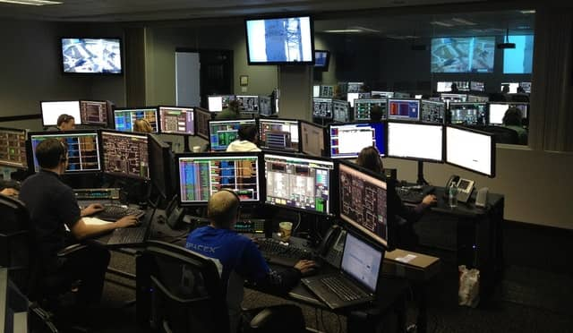Best Monitors for Triple Monitor Setup