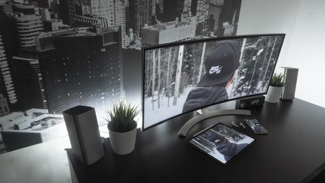 Best 32-inch Monitors