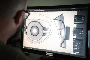 Best Graphics Cards for Solidworks