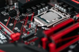 Best Graphics Cards for i5 9400F