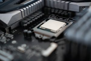 Best Graphics Cards For i5 10400F
