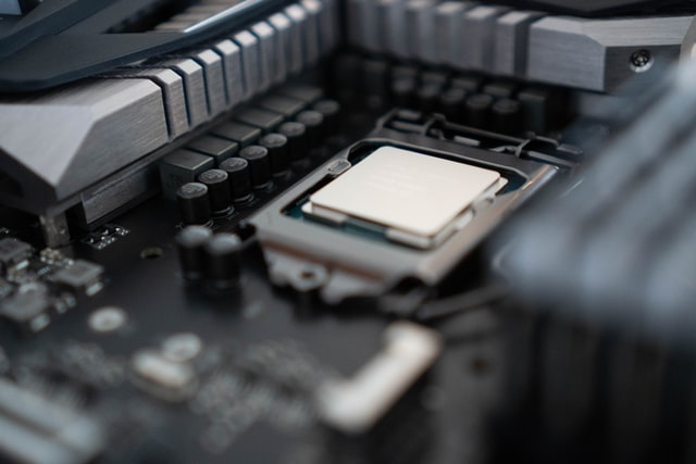 Best Graphics Cards For i7-8700K CPU