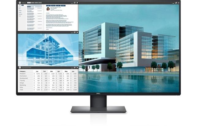 Dell U4320Q Review